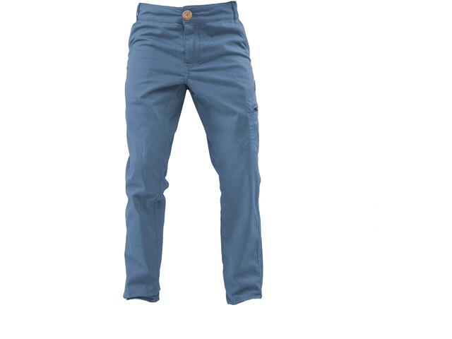 ABK Kota Pantalon Homme, stellar